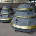 Запчасти-для-дробильно-сортировочного-оборудования